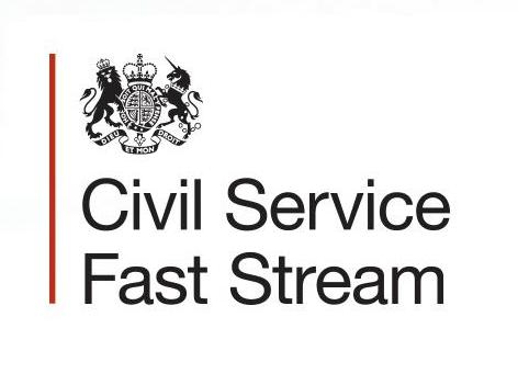 Diplomatic Service (Economics) | Civil Service Fast Stream